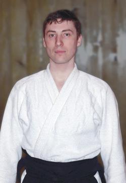 Конев Николай Николаевич
